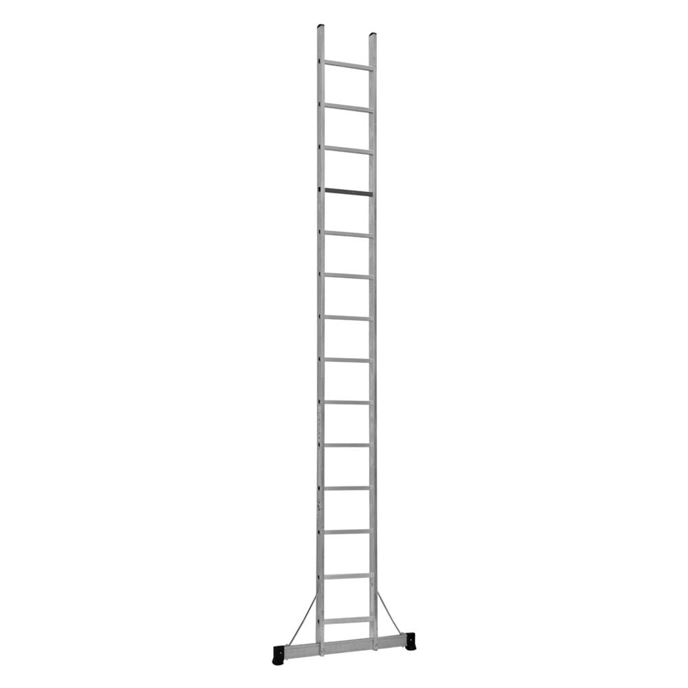 enkele-ladder_9_orig
