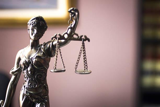letselschade advocaten Dordrecht
