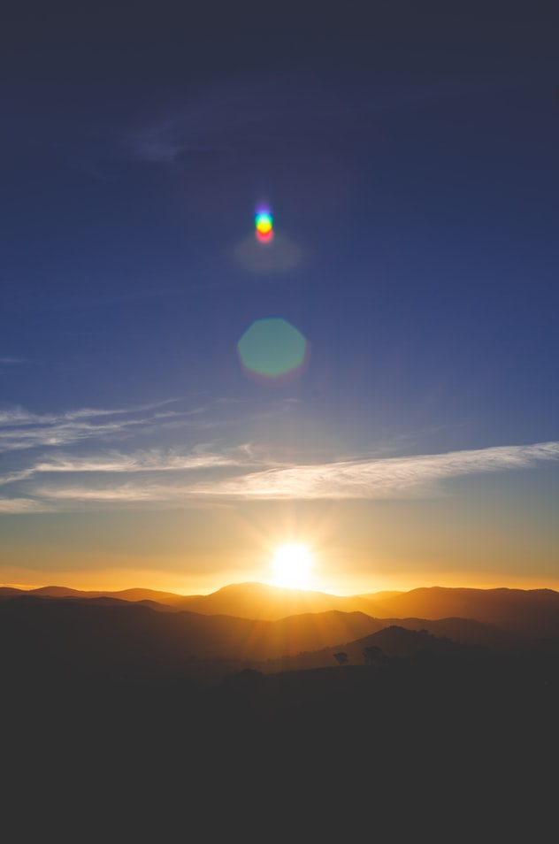goedkope zonnewering
