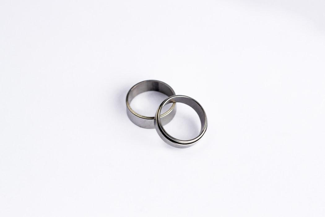 heren-ringen