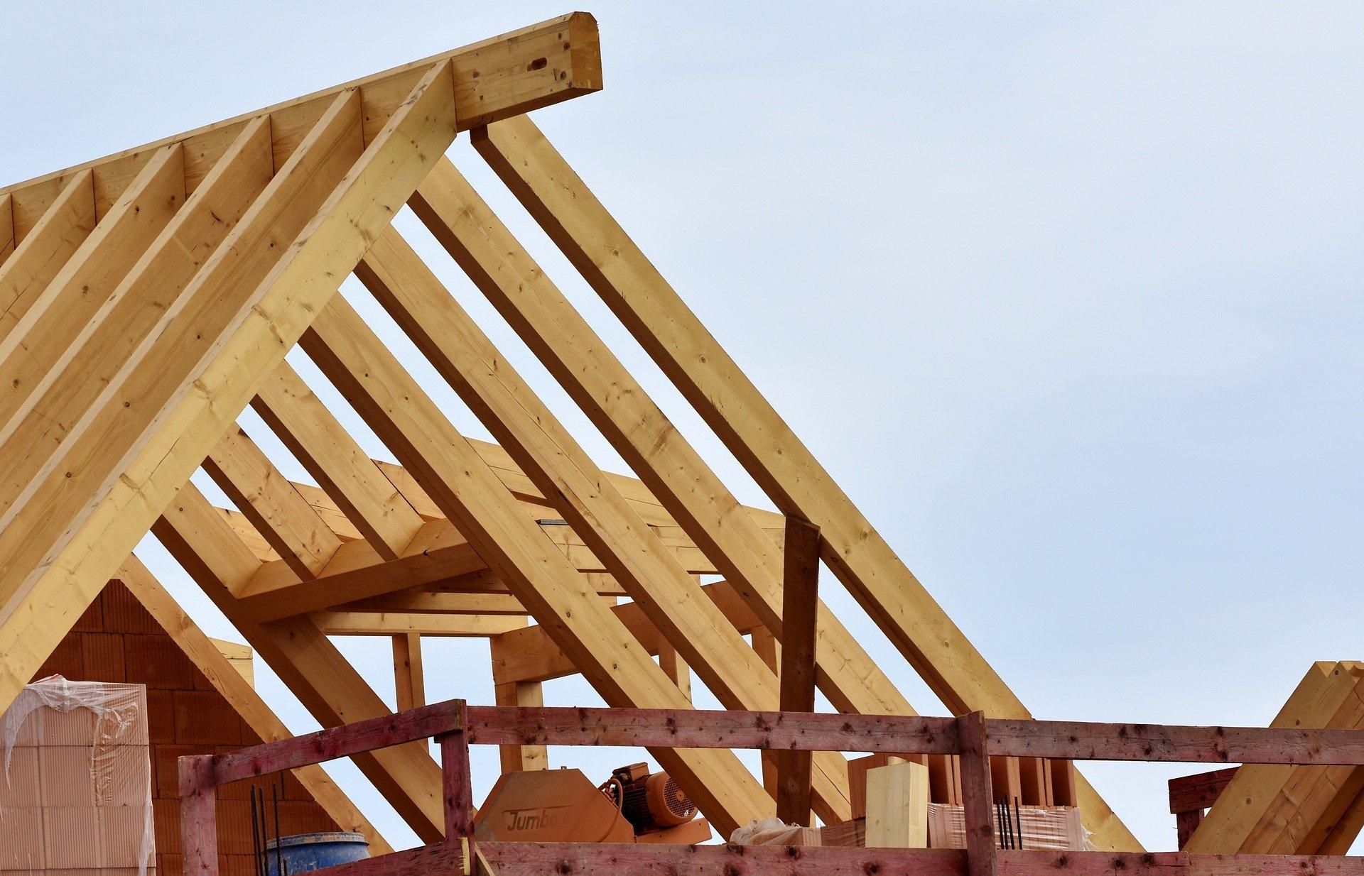 roof-truss-3339206_1920 (1)